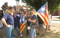 Vés a: Sant Antoni de Vilamajor ja és territori català lliure i sobirà