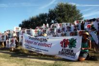 Vés a: Manifest per la sostenibilitat del delta i el parc agrari de Llobregat