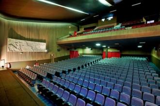 Torna la Festa del Cinema, amb entrades a menys de 3 euros
