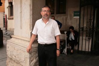 L'Ajuntament de Sant Celoni ja investiga si hi ha policies locals que fan el servei beguts