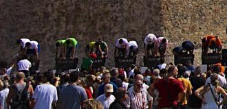 Torres patrocina el Festival de Cine de Sitges