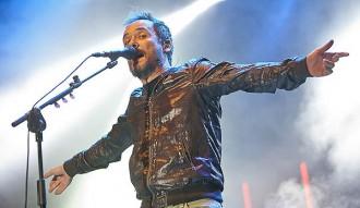 El Mercat de Música Viva porta una setantena d'actuacions a Vic
