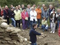 Osona participa a les Jornades Europees del Patrimoni