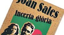 Vés a: Raül Garrigasait: «El carlisme era una revolta visceral contra un Estat que s'estava creant»