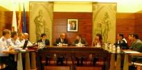 Vés a: S'estabilitza la plantilla de la Policia Local de Solsona amb 12 efectius i amb previsions d'ampliar-se