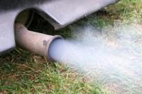 Vés a: La Plataforma per la Qualitat de l'Aire denuncia la ineficàcia dels plans per combatre la contaminació