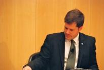 Vés a: El CADS debatrà a Brusel·les sobre el pagament per serveis ambientals