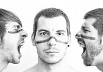 Nyandú: «Cantar en català es la forma més fàcil d'arribar a la gent»