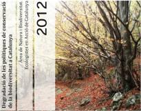 Vés a: Defineixen el Programa Global de Seguiment de la Biodiversitat de Catalunya