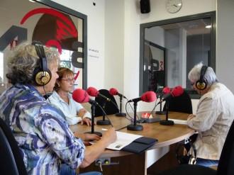 Solsona FM rememorarà els seus 10 anys d'història en la programació d'estiu