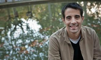 ICV-EUiA i Podem aniran junts a les municipals de Vic amb Arnau Martí com a cap de llista