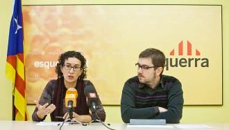 ERC Osona prepara una campanya potent amb l'ull posat als indecisos