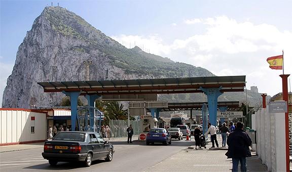 Vés a: El vi català fa forat a Gibraltar