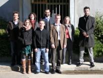 Vés a: La Diputació de Girona restaura l'abocador de Can Català, al Parc Natural del Montgrí