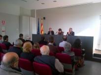 Vés a: El Banc del Temps organitza una xerrada sobre la successió en el dret civil català