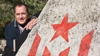 David Fernàndez: «La CUP no compartimenta les indignacions»