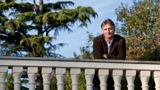 Sergi Vilamala: «El dret a decidir està inclòs en el programa del PSC»