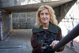 Carme Freixa manté el suport a Vallfogona després de dotze anys