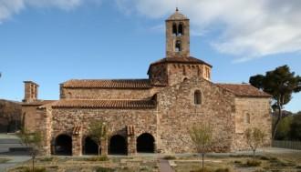 El terratrèmol de 1428 a Terrassa