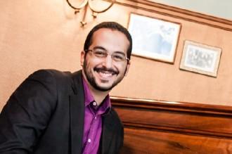 Jordi Manils es veu com a alcalde de Montmeló si arriba un acord amb ERC