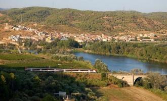 Rebuig frontal de la PDE i entitats ambientals al projecte d'assuts a l'Ebre
