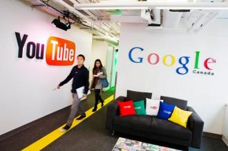 Un enginyer de Google revela els tres passos que cal seguir per ser feliç