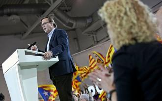 Josep M. Vila d'Abadal: «O lliures o morts»