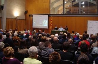 Homs creu que Espanya no podrà impedir la consulta