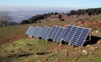 Vés a: Torres ha invertit 465.000 euros en fotovoltaica que no funciona a manca de permisos