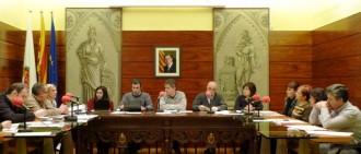 Els grups polítics de l'ajuntament de Solsona surten en defensa del Carnaval