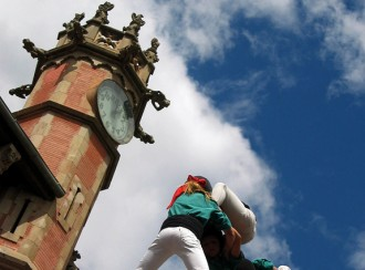 Cinc localitats del Vallès Oriental se sumen al Punt d'Informació Turística de la Diputació