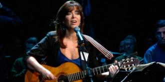 Maria del Mar Bonet actuarà al cicle de música del castell del Catllar