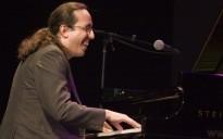 ...us convidem a Lluís Coloma Trio
