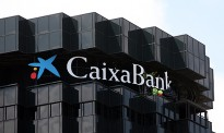 Acord entre Caixabank i els sindicats per l'ERO a 700 treballadors