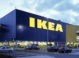 Ikea comprarà mobles als seus clients