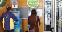 En vigor la pròrroga de l'ajuda de 400 euros a aturats sense prestació
