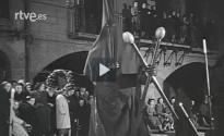 Vés a: La història del segle XX a Osona, vista amb els ulls del NO-DO