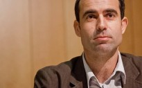 Ferran Civit substituirà Josep Andreu al capdavant d'ERC del Camp de Tarragona