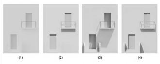 Apunts de fotografia: il·luminació solar descriptiva