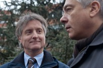 Sergi Vilamala podria entrar al Parlament si plega Pere Navarro