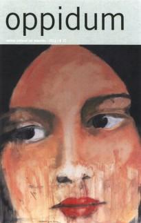 Vés a: Presentació d'un nou número de la revista cultural del Solsonès. Oppidum