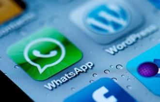 Alerta: no reenviïs aquest missatge de WhatsApp, és una estafa