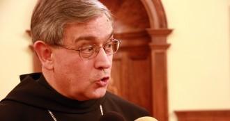 Els abats de Montserrat i Poblet demanen que s'escolti «la veu de la majoria»