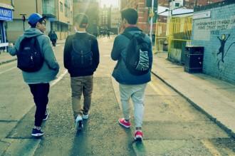 5 coses que fan que un noi NO es vegi gens atractiu