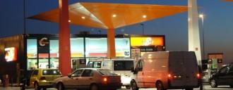 Gasolina més barata pels veïns de les plantes de Repsol a Tarragona
