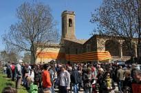 19 de maig. Commemoració del Pacte dels Vigatans 1705-2013