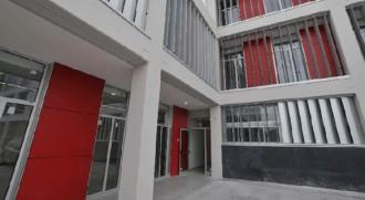 L'IPHES, ja és un nou institut universitari de recerca de la URV