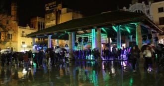 Torna l'«Open Night» de Granollers amb descomptes