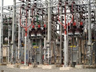 Endesa millora el servei elèctric a 3.600 clients del Baix Montseny