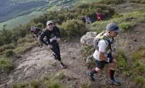 Vés a: Solsona debatrà l'us responsable i sostenible de les curses de muntanya